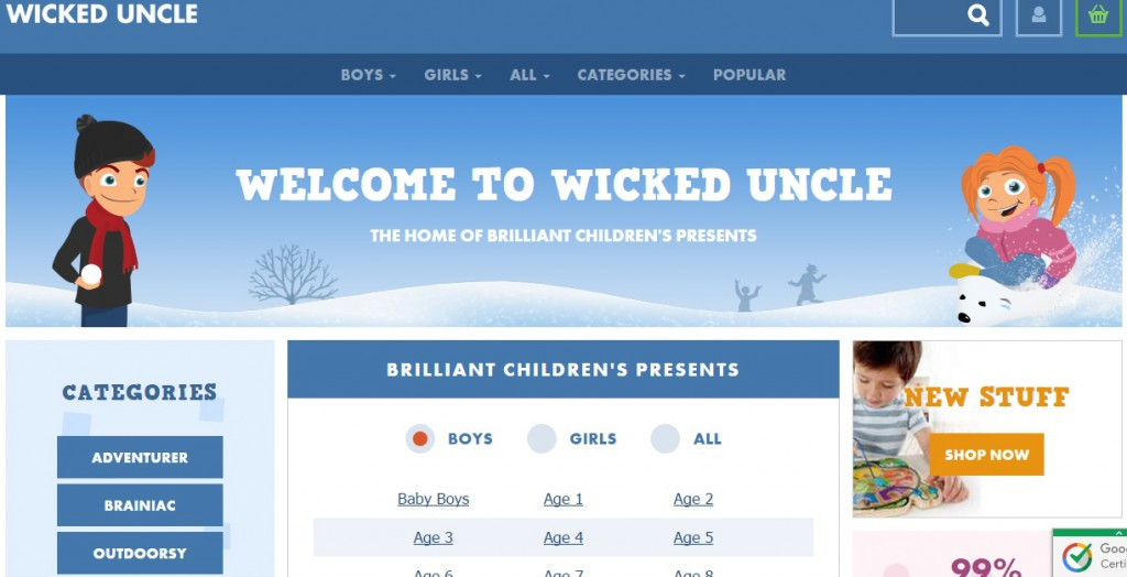 wicked uncle 1 1024x524