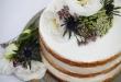 A Royal Wedding Cake!